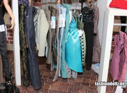 2014 Shoppingmeile In Koeln #37