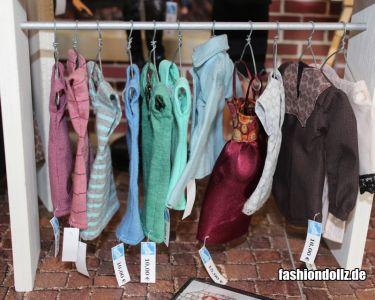 2014 Shoppingmeile In Koeln #38