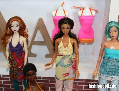 2014 Shoppingmeile In Koeln #40