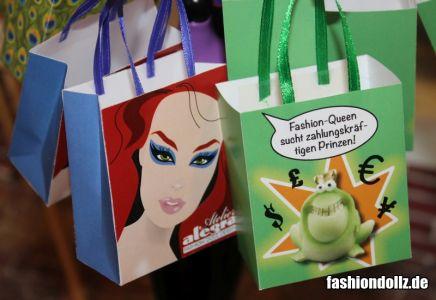 2014 Shoppingmeile In Koeln #43