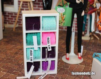 2014 Shoppingmeile In Koeln #44