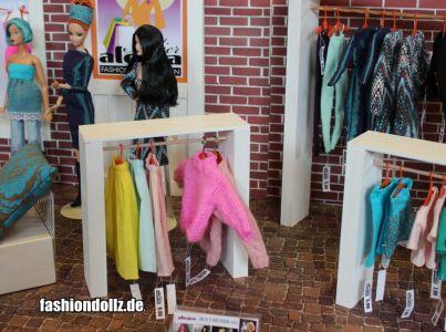 2014 Shoppingmeile In Koeln #49