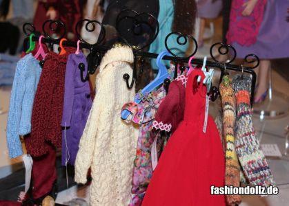 2014 Shoppingmeile In Koeln #52