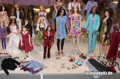 2014 Shoppingmeile In Koeln #57