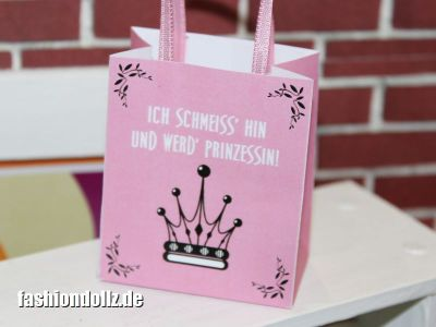 2015 Shoppingmeile In Koeln #02
