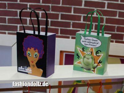 2015 Shoppingmeile In Koeln #03