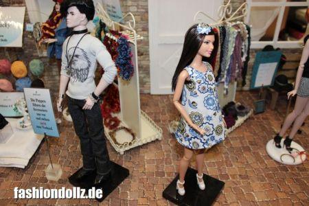 2015 Shoppingmeile In Koeln #05