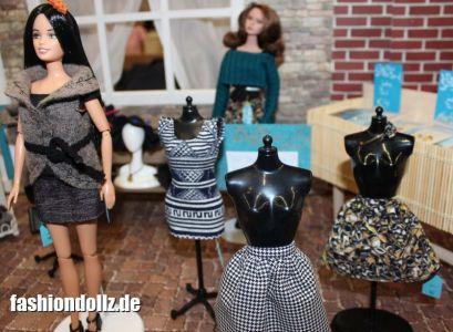 2015 Shoppingmeile In Koeln #06