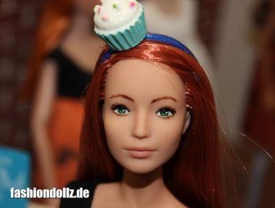 2015 Shoppingmeile In Koeln #07