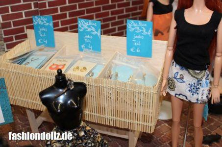 2015 Shoppingmeile In Koeln #08