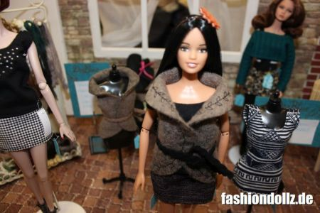 2015 Shoppingmeile In Koeln #09