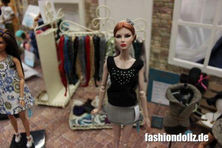2015 Shoppingmeile In Koeln #10