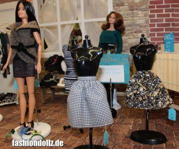 2015 Shoppingmeile In Koeln #12