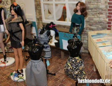 2015 Shoppingmeile In Koeln #13