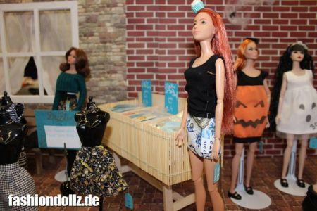 2015 Shoppingmeile In Koeln #14