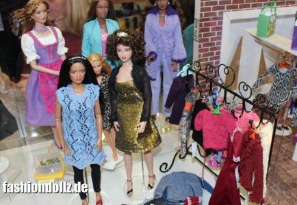 2015 Shoppingmeile In Koeln #20
