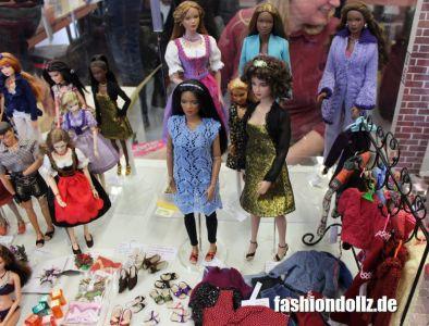 2015 Shoppingmeile In Koeln #21