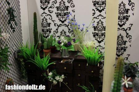 2015 Shoppingmeile In Koeln #27