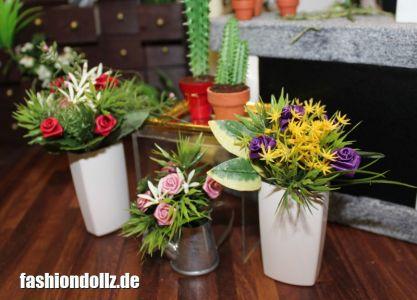 2015 Shoppingmeile In Koeln #28