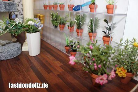 2015 Shoppingmeile In Koeln #30
