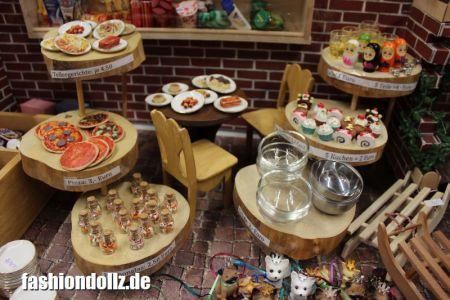 2015 Shoppingmeile In Koeln #34