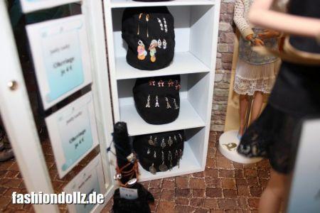 2015 Shoppingmeile In Koeln #37