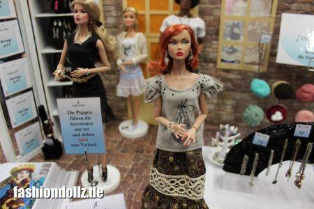 2015 Shoppingmeile In Koeln #38