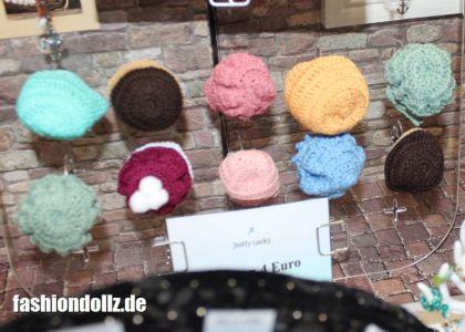 2015 Shoppingmeile In Koeln #39