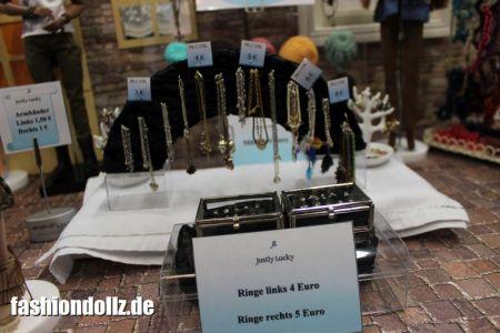 2015 Shoppingmeile In Koeln #40