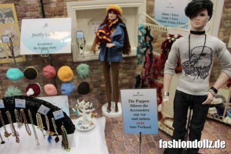 2015 Shoppingmeile In Koeln #41