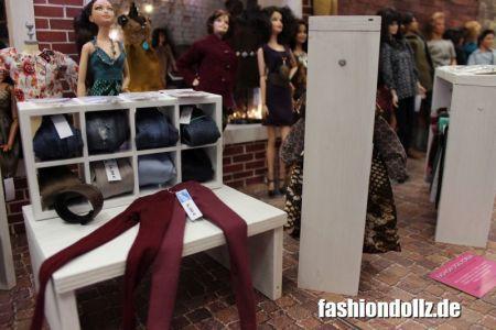 2015 Shoppingmeile In Koeln #42