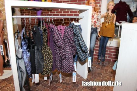 2015 Shoppingmeile In Koeln #43