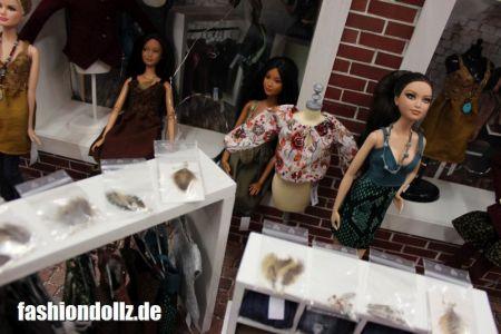 2015 Shoppingmeile In Koeln #44