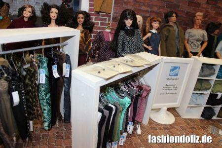 2015 Shoppingmeile In Koeln #46