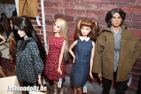 2015 Shoppingmeile In Koeln #48