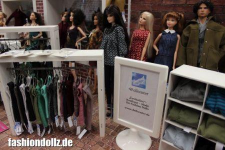 2015 Shoppingmeile In Koeln #49
