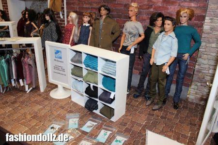 2015 Shoppingmeile In Koeln #51