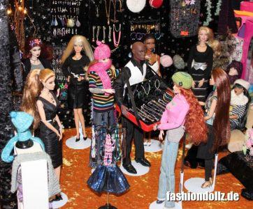 2015 Shoppingmeile In Koeln #53