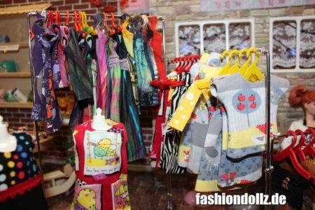 2015 Shoppingmeile In Koeln #58