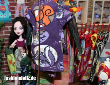2015 Shoppingmeile In Koeln #60