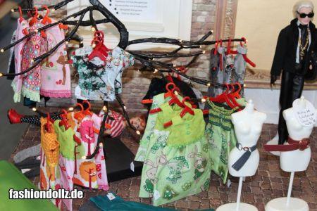 2016 Shoppingmeile In Koeln #01