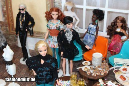 2016 Shoppingmeile In Koeln #02