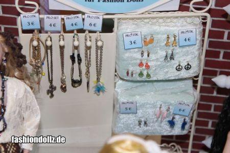 2016 Shoppingmeile In Koeln #04