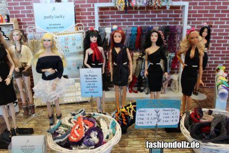 2016 Shoppingmeile In Koeln #05
