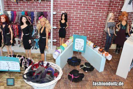 2016 Shoppingmeile In Koeln #06