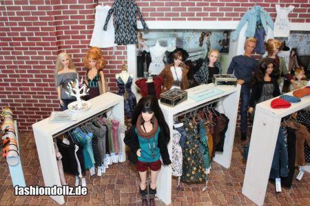 2016 Shoppingmeile In Koeln #07