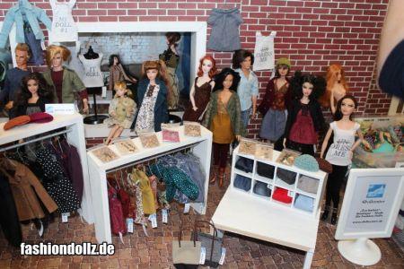 2016 Shoppingmeile In Koeln #09