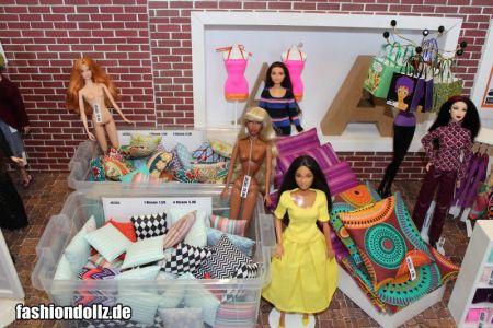 2016 Shoppingmeile In Koeln #10