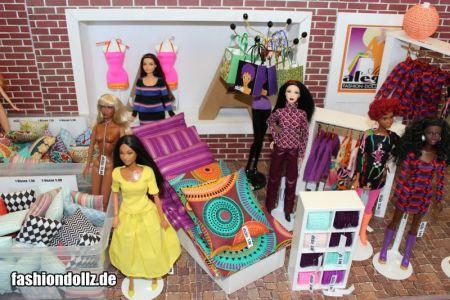 2016 Shoppingmeile In Koeln #11