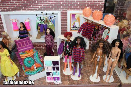 2016 Shoppingmeile In Koeln #12